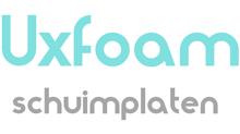 Uxfoam
